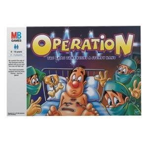 Operationnewer