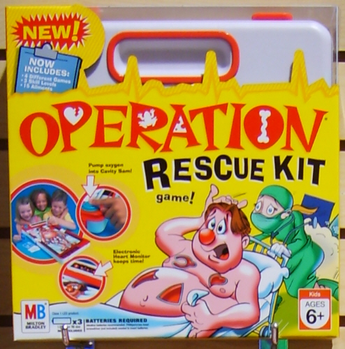 Operation_rescue_kit