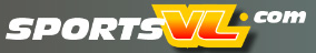 Sportsvl