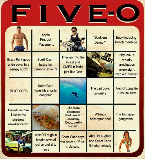 FIVE-0-Bingo_500