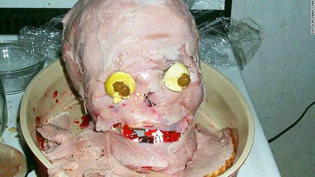 T1larg.meathead
