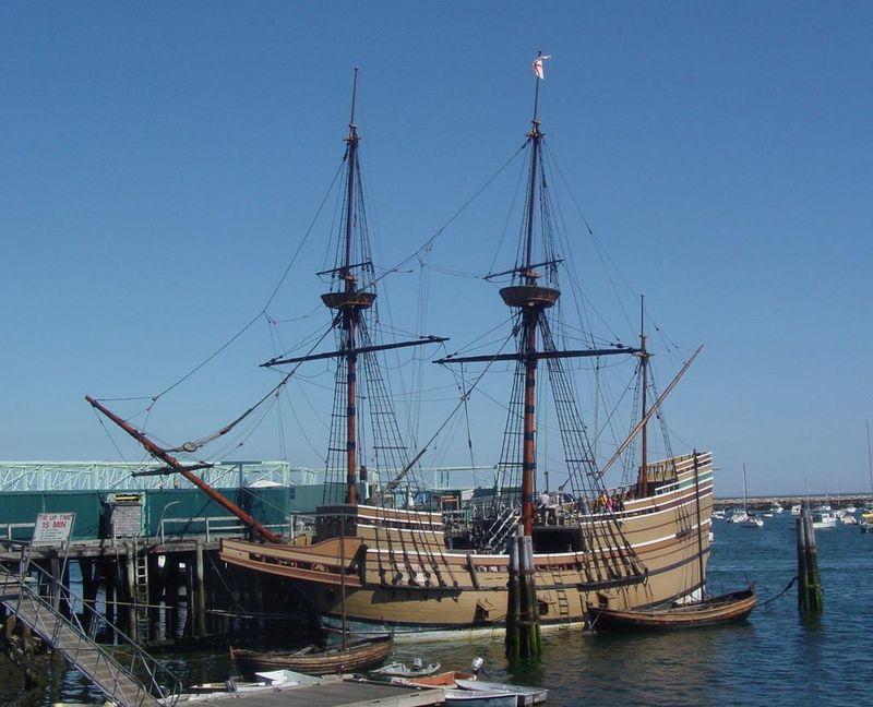Mayflower_2-745670