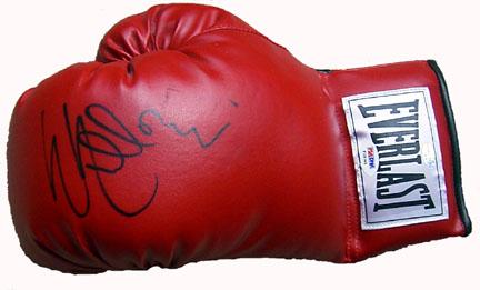Sylvester-Stallone-Glove