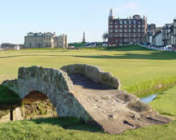 Scotlandoldcoursebridge