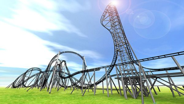 Takabisha_rollercoaster_3ert3