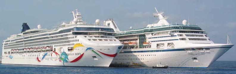 Norwegian-cruise-ship2
