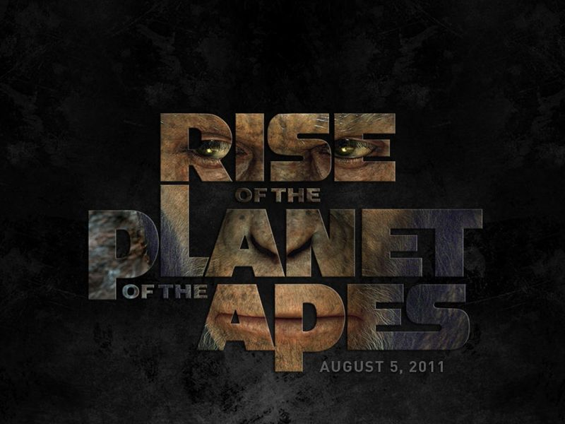 Rise-of-planet-of-the-apes-1024x768-685996